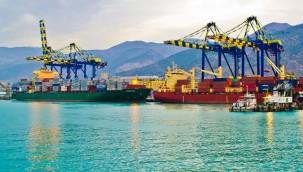 Şubat ayı Urfa ihracat miktarı belli oldu