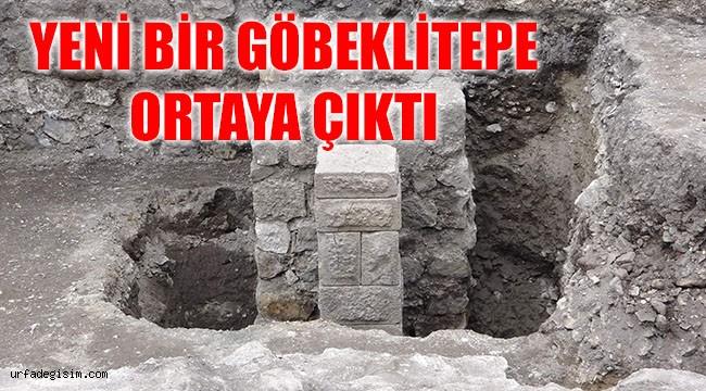 Trabzon'da Tarihi kazı!