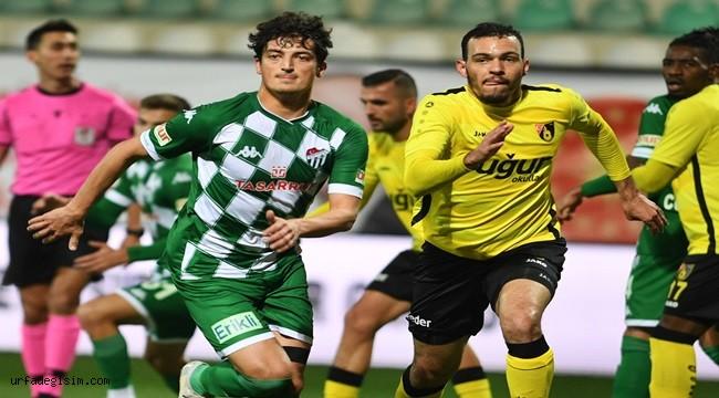 8 maçtır İstanbulspor'a yenilmiyor