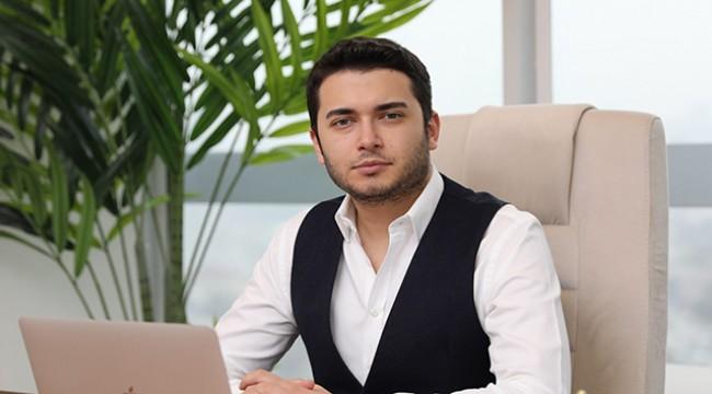 Adalet Bakanlığı, Faruk Fatih Özer için harekete geçti