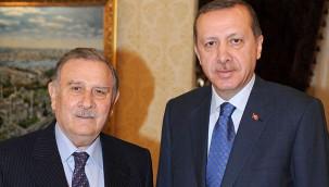 Eski başbakanlardan Akbulut hayatını kaybetti