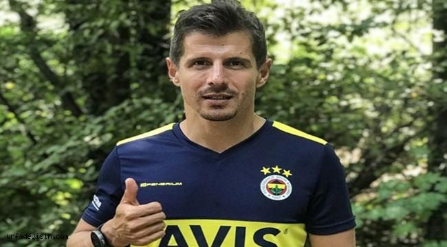 """""""Fenerbahçe'de ümitler ölmez"""""""