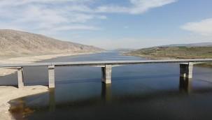 Hasankeyf-2 Köprü Açılışı gerçekleşti
