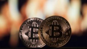 Kripto para piyasasında Bitcoin çöküşü
