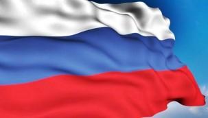 Rusya-Ukrayna krizi