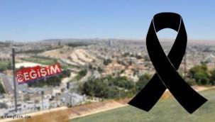 Şanlıurfa'da 2 ailenin acı günü