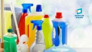 Temizlik malzemesi satın alınacak