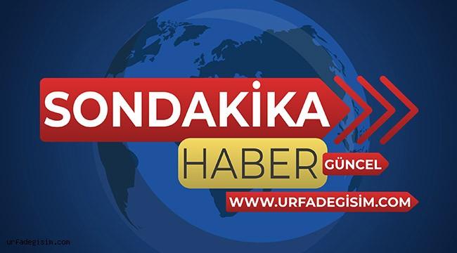 Urfa'da silahlı kavga: 6 yaralı