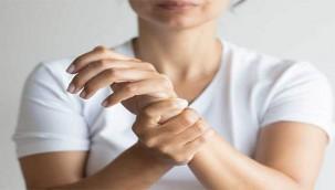 Hareketsizlik kas ağrılarına neden oluyor