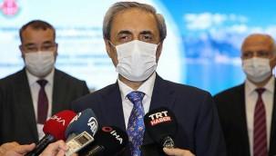 '451 HDP'li hakkında siyasi yasak istiyoruz'