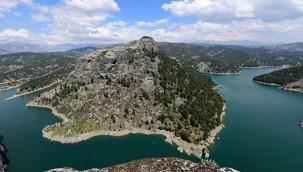 Doğal güzellikleri turizm potansiyelini artıracak
