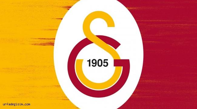 Galatasaray, yeni sezon için toplanıyor
