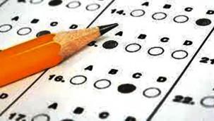 İçişleri Bakanlığından 'Liselere Giriş Sınavı Tedbirleri' genelgesi