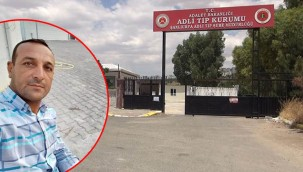 Şanlıurfa'da yine silahlı kavga! 1 ölü, 4 yaralı