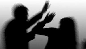 Covid-19, Avrupa'da kadına şiddeti arttırdı