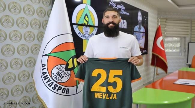 Slovenyalı stoperle ile 3 yıllık sözleşme