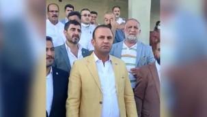 """""""Tarım kenti Şanlıurfa'da çiftçi çok mağdur!"""""""