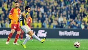 Trabzonspor, Köybaşı'nı kadrosuna kattı