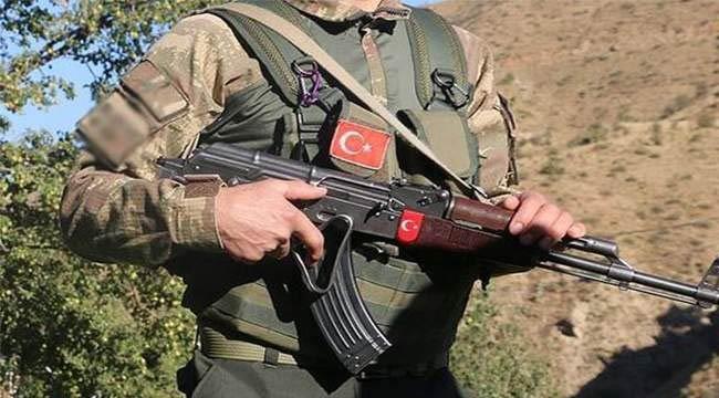 Şanlıurfa'da Güvenlik Korucusu Alınacak