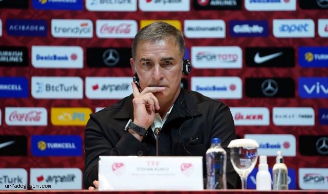 Alman teknik adamla 3 yıllık anlaşma imzalandı